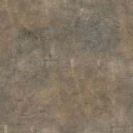 DustyLeather_tile1
