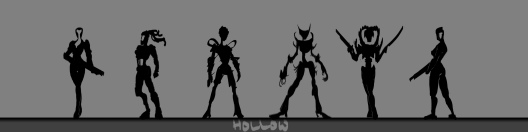 exalted_concepts_05