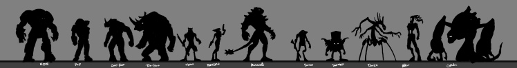 Lineup_02