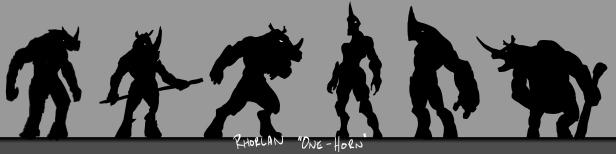 One-Horn_02