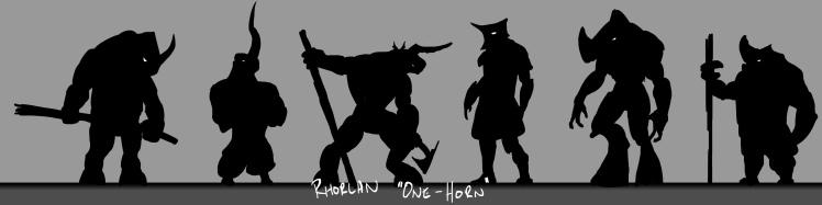 One-Horn_03