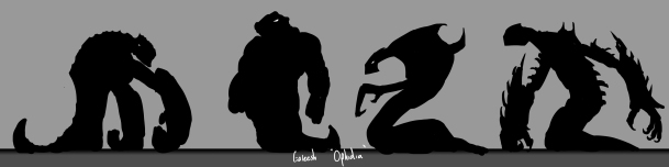 Ophidia_Concepts_ 05