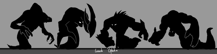 Ophidia_Concepts_ 07