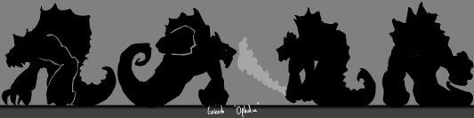 Ophidia_Concepts_ 12