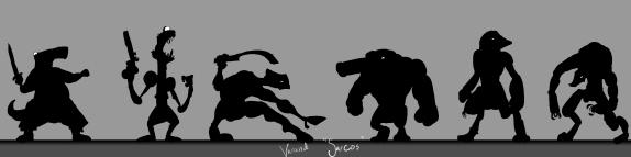 Sarcos_concepts_09