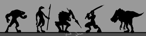Sarcos_concepts_10