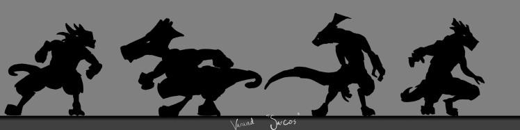 Sarcos_concepts_13