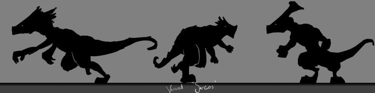 Sarcos_concepts_14