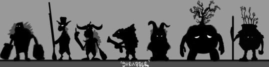 Shrubber_Concepts_09