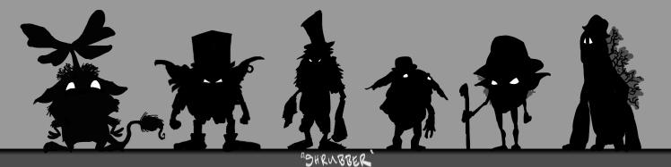 Shrubber_Concepts_10