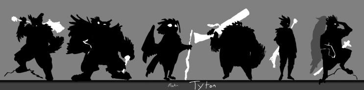 Tyton_concept_06