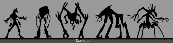 Drazz_Concepts_12