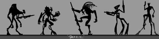 Drazz_Concepts_13