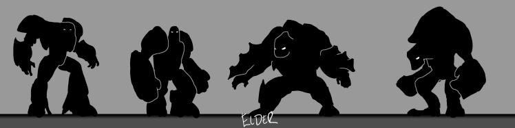 Elder_concepts_08
