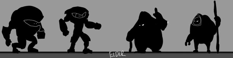 Elder_concepts_09