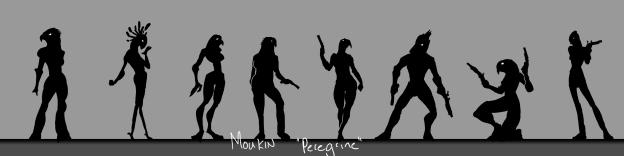 Moukin_Peregrine_Concepts_01