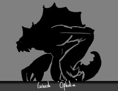 Ophidia_Concepts_ 16