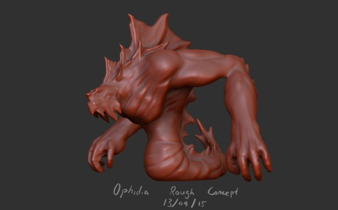 Ophidia_Concepts_ 17