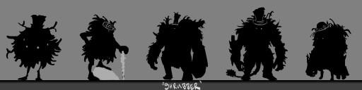Shrubber_Concepts_12