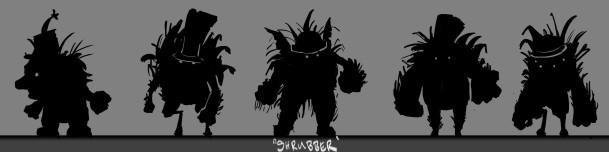 Shrubber_Concepts_15