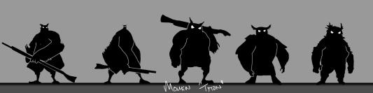 Tyton_concept_08