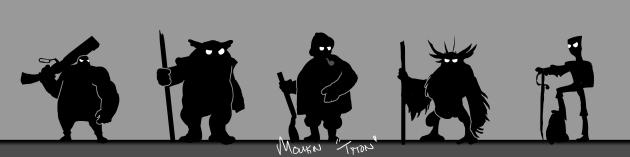 Tyton_concept_09
