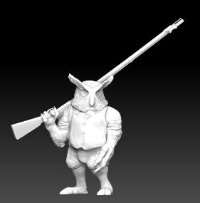 Tyton_testSculpt_01