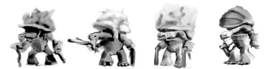 Elder_REV02_concept_01