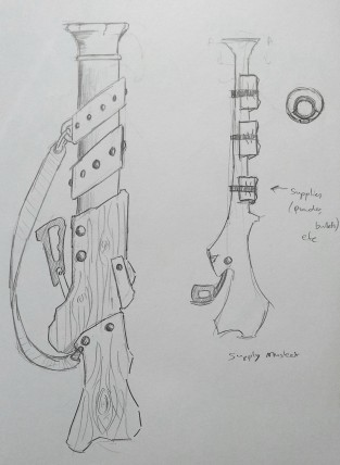 Musket_01