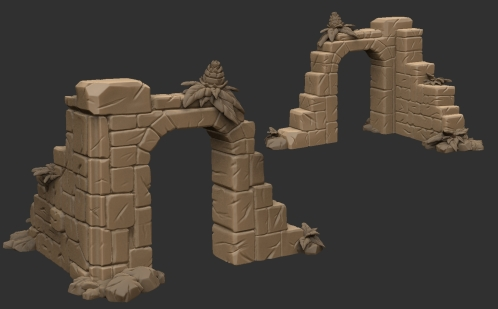 Ruined_Arch_01_v05