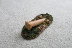 Fallen Pillar 01