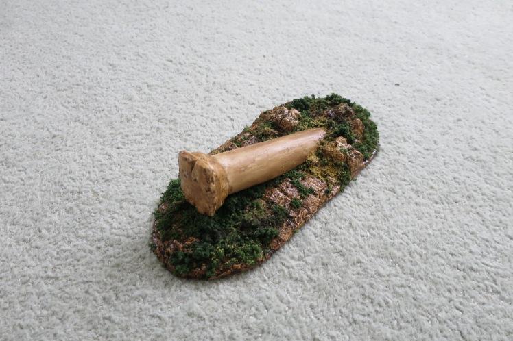 Fallen Pillar 01.JPG