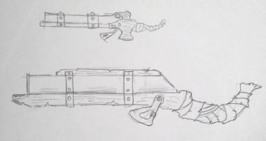 Musket_03