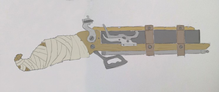 Musket_04_coloured