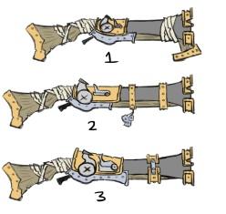 One Horn Musket_v2