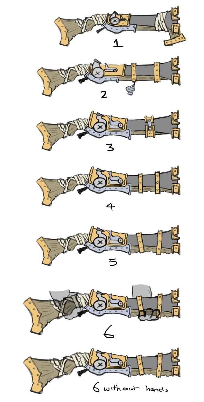 One Horn Musket_V4.jpg