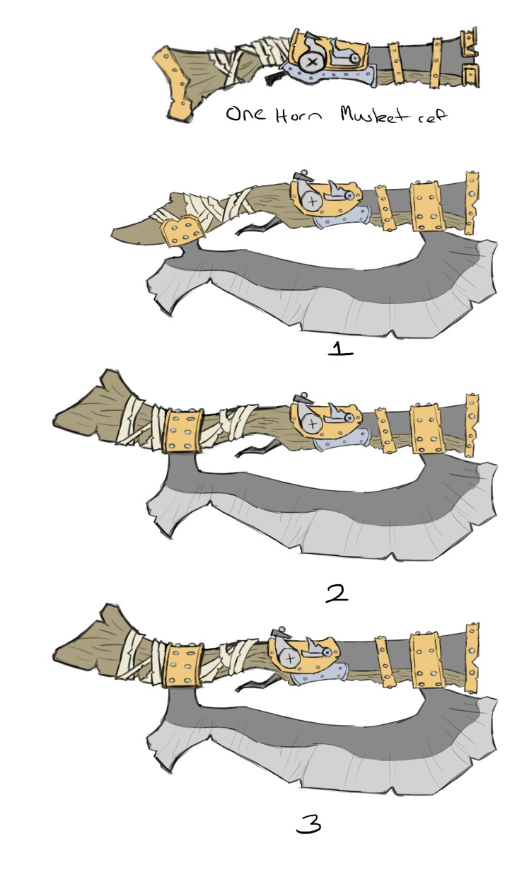 Two Horn Muskaxe_V2.jpg