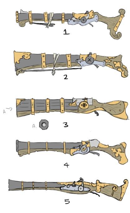 Tyton Musket_V4
