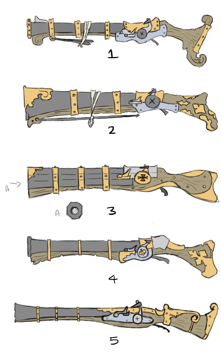 Tyton Musket_V4.jpg