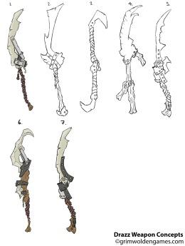 Draz_Concept_Weapon_03