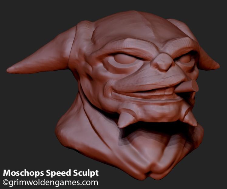 Moschops_SpeedSculptPortrait_.jpg