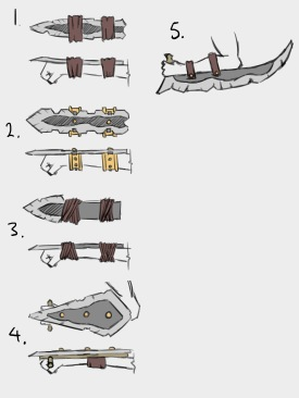 Sarcos_weapon_concept_01