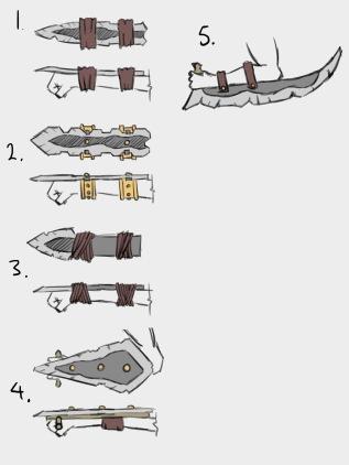 Sarcos_weapon_concept_01