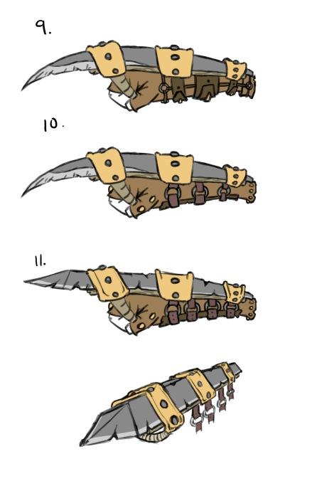 Sarcos_weapon_concept_03b