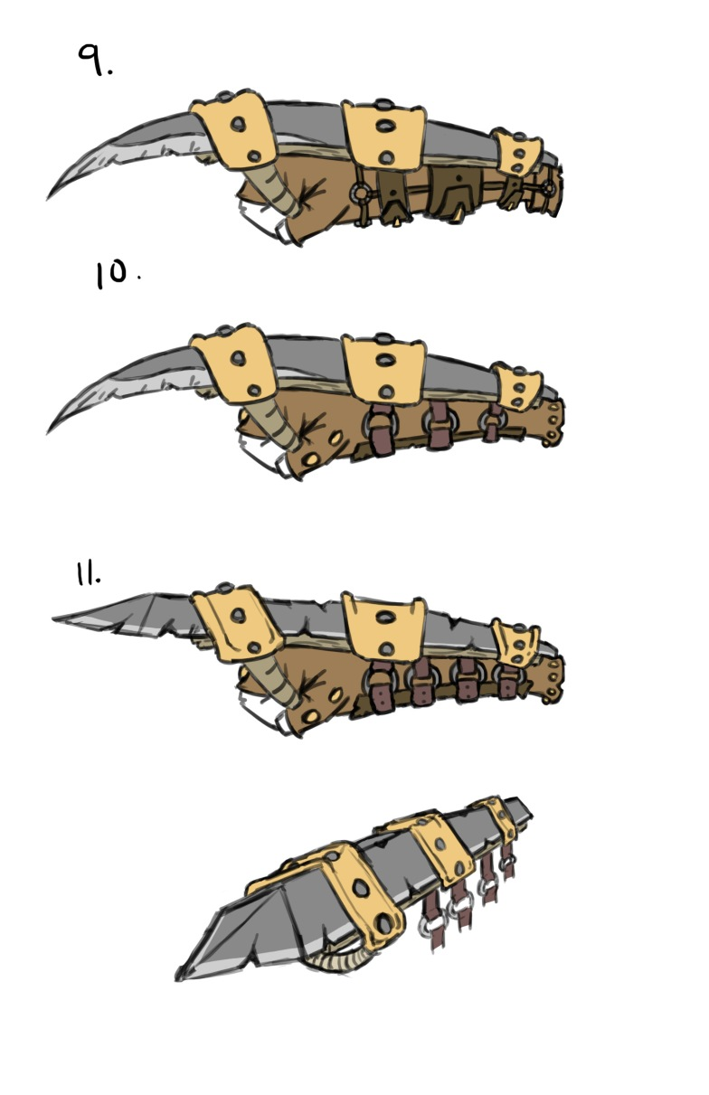 Sarcos_weapon_concept_03b.jpg