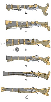 Tyton Musket_V6