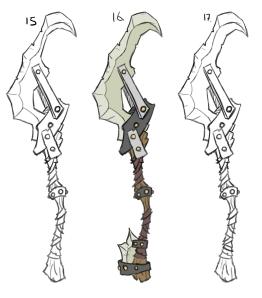 draz_concept_weapon_061.jpg