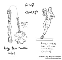 Pup_Concept_Weapon_03