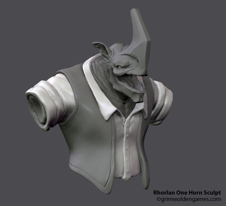 One Horn Concept 55.jpg