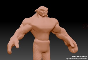Moschops_concepts_14_BodyBlocking_copy